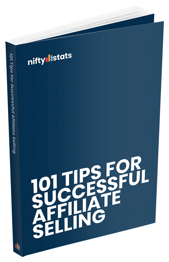 101 Tip For Successful Affiliate Selling